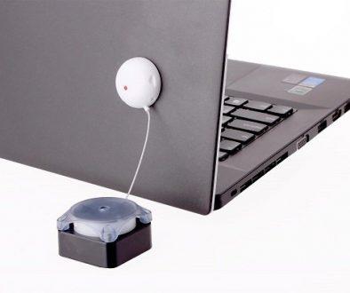 spinlok-laptop